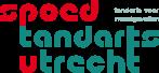 Spoed-Tandarts-Utrecht